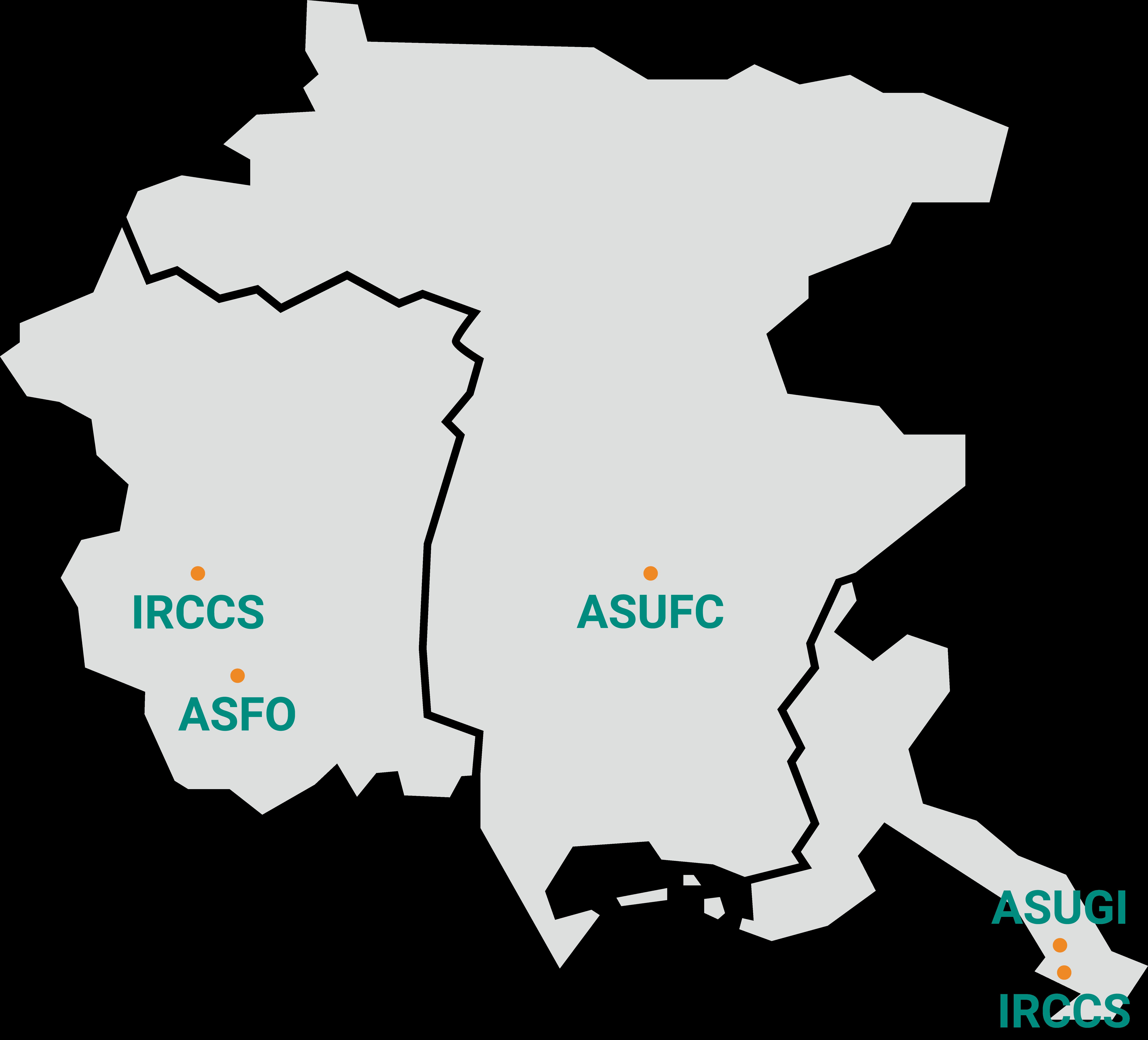 mappa_FVG_aziende