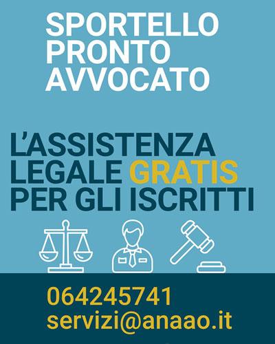 sportello_pronto_avvocato